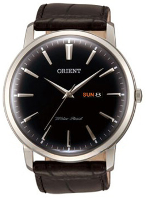 Orient FUG1R002B