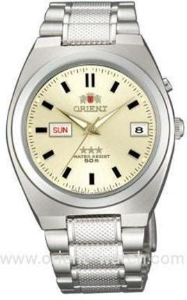Orient FEM5L00NC