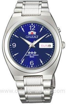 Orient FEM5L00RD