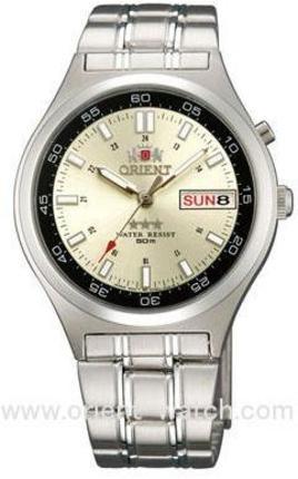 Orient FEM5U005C