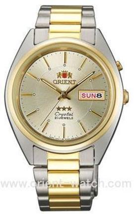 Orient FEM0401LC