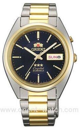 Orient FEM0401LD
