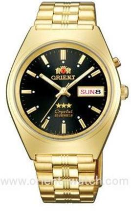 Orient FEM0801HB