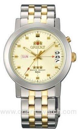 Orient FEM5G00NC