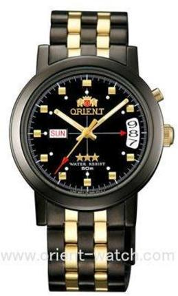Orient FEM5G00PB
