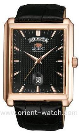 Orient FEVAF001B