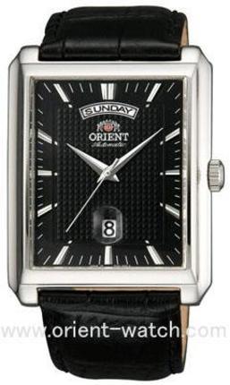 Orient FEVAF004B