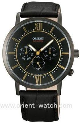 Orient FRL03001B
