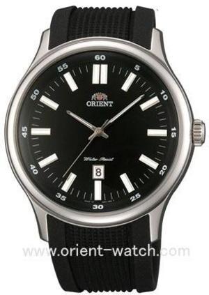 Orient FUNC7005B