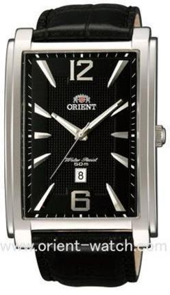 Orient FUNED003B