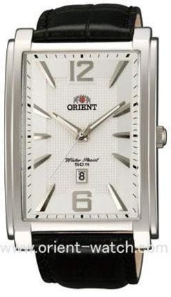 Orient FUNED003W