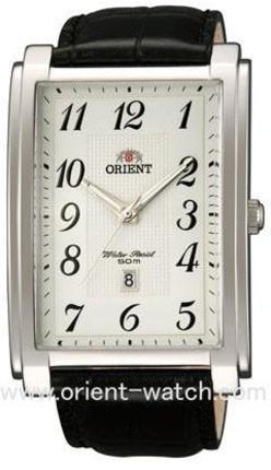 Orient FUNED004W