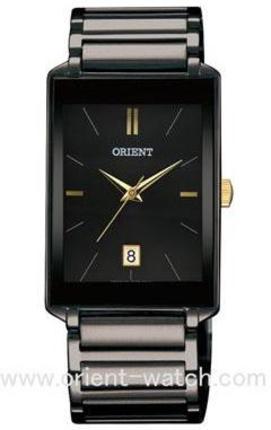 Orient FUNEF003B