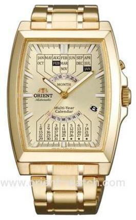 Orient FEUAF001C