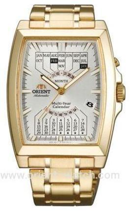Orient FEUAF001W
