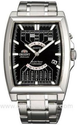 Orient FEUAF002B