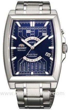 Orient FEUAF002D