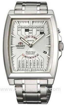 Orient FEUAF002W