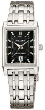 Orient CSZCB001B