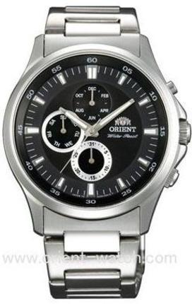 Orient FRG00001B