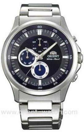 Orient FRG00001D