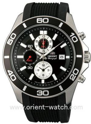 Orient FTT0S003B