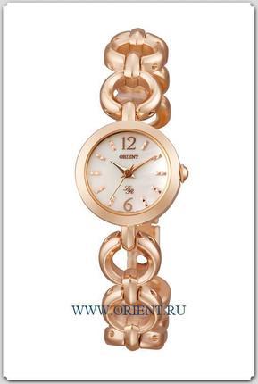 Orient FUB8R004W