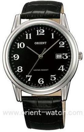 Orient FUNA0007B