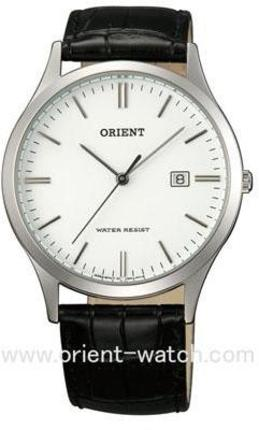 Orient FUNA1003W
