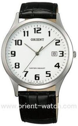 Orient FUNA1004W