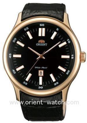 Orient FUNC7001B