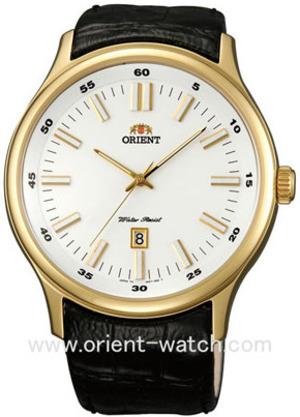 Orient FUNC7003W