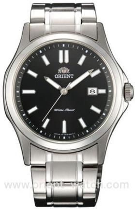 Orient FUNC9001B