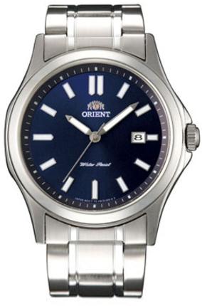 Orient FUNC9001D
