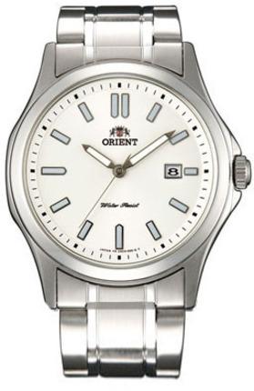Orient FUNC9001W
