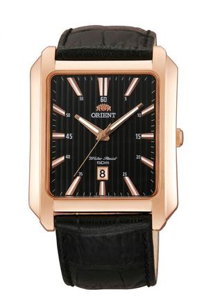 Orient FUNDR004B