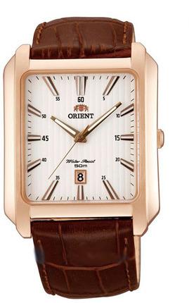 Orient FUNDR005W