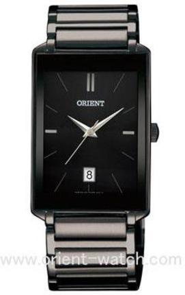 Orient FUNEF002B