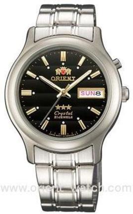 Orient FEM0201ZB
