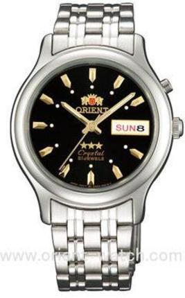 Orient FEM02022B