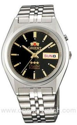 Orient FEM0501PB