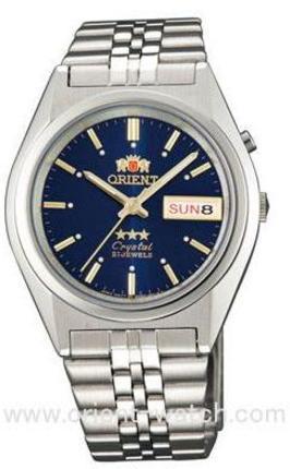 Orient FEM0501PD