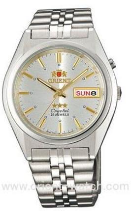 Orient FEM0501PW