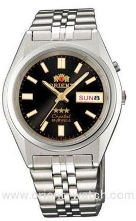 Orient FEM0501QB