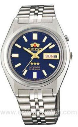 Orient FEM0501QD