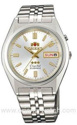 Orient FEM0501QW