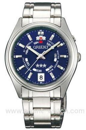 Orient FEM5J00LD