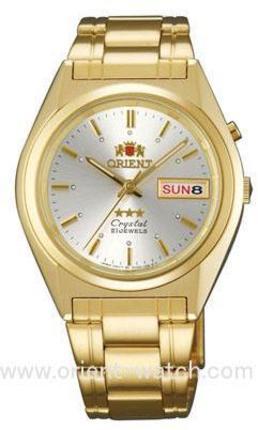 Orient FEM0501EW
