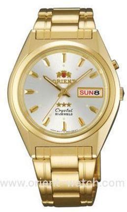 Orient FEM0501FW