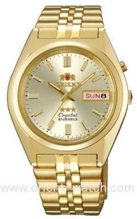 Orient FEM0501JC